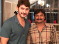 Mahesh-Babu-2018-Birthday-Photos (9)