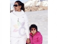 Namratha-Sitara-in-Siwtzerland-Photos