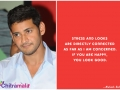 Famous Mahesh Quotes