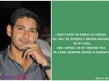 Quotes-of-Prince-Mahesh-Babu-