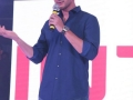 Mahesh-at-INTEX-Mobile-Launch-Event