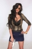 poonam-pandey-photos-in-malini-and-co-movie