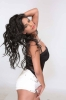 sexy-poonam-pandey-in-malini-and-co-movie