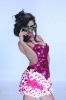 spicy-poonam-pandey-in-malini-and-co-movie