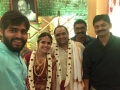 Manam-Director-Vikram-Wedding-Photos