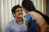akkineni-manam-movie-latest-stills