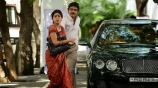 akkineni-manam-movie-new-photos