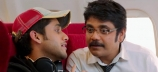 Akkinenis-Manam-Movie-Photos