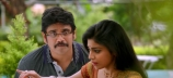 Nag-Shriya-in-Manam-Movie