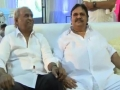 Rajinikanth-Dasari-at-Manoj-Marriage.jpg
