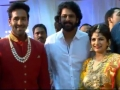 prabhas-manchu-vishnu-at-wedding.jpg