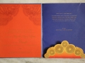 Manoj-Pranathi-Marriage-Invitation-Card-11-Photos.jpg