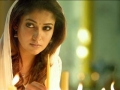 Nayanatara-in-Masss-Movie.jpg