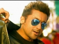 Surya-in-Mass-Look.jpg