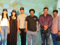 Mehbooba-Movie-Pressmeet-Photos (5)