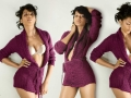 Mugdha-Gose-Hot-GQ-Photoshoot.jpg