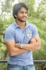 naga-chaitanya-handsome-photos-_4_