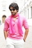 naga-chaitanya-new-stills_jpg-_2_
