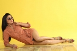 veena-malik-hot-photos-in-telugu-movie-nagna-satyam