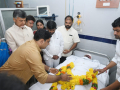 Harikrishna-Dead-Body-Photos (4)
