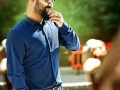 NTR-Photos-Without-Watermark-in-Nannaku-Prematho