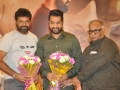 BVSN-Prasad-at-Nannaku-Prematho-Successmeet