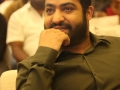 NTR-NPT-Successmeet-Stills