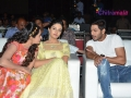 Celebs-at-Nenu-Sailaja-Audio-Function