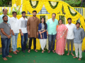 Niharika-Rahul-Vijay-Movie-Launch-Photos (3)