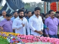 NTR-Family-Pays-Tribute-to-Sr-NTR-on-21-death-anniversary-photos (1)