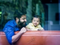 Jr NTR-Son-Abhay-Ram-Photos.jpg