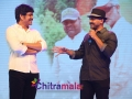 Oopiri-Movie-Audio-Launch-Photos (19)