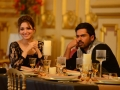 Tamanna-Karthi-in-Oopiri-Movie