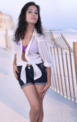 designer-pamela-mehta-photo-shoot