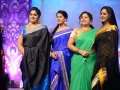 Pandaga-Chesko-Audio-Launch-Event-Photos.jpg