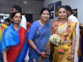 Snehalatha-Sreeharsha-Wedding-Photos (4)