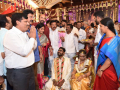 Snehalatha-Sreeharsha-Wedding-Photos (8)