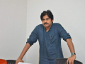 Pawan-Kalyan-New-Janasena-Party-Office-Opening-Photos (9)