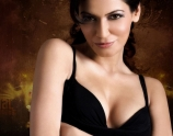 payal-rohatgi-topless-photos