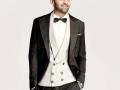 Prabhas-GQ-Photoshoot (3)