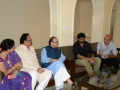 Prabhas-Meets-Arun-Jaitly