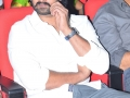 Prabhas-photos-at-Loafer-Movie-Audio-launch-event