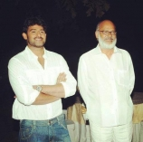 prabhas-with-his-father