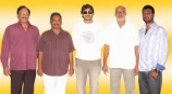 prabhas-with-krishnam-raju