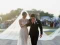 Priyanka-Nick-Marriage-Pics (1)