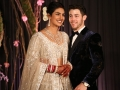 Priyanka-Nick-Marriage-Pics (13)