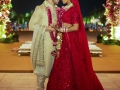 Priyanka-Nick-Marriage-Pics (15)