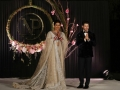 Priyanka-Nick-Marriage-Pics (2)