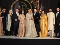 Priyanka-Nick-Marriage-Pics (5)
