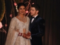 Priyanka-Nick-Marriage-Pics (7)